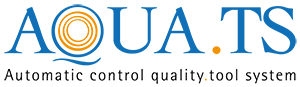 Manin Logo